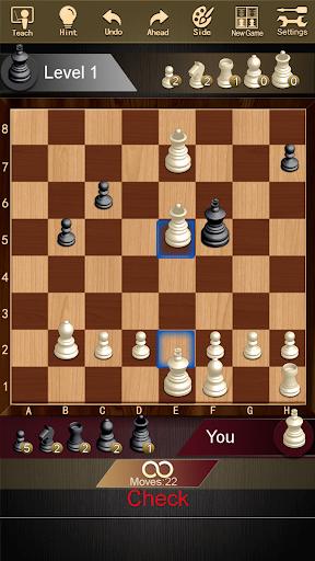 Chess Apkfinish screenshots 11