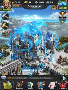 Rise of the Kings screenshots 12