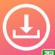 Free Video Downloader - all video downloader Download on Windows