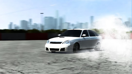 Avtosh Speed Mod Apk 1.3.0 (Unlimited Money) 9