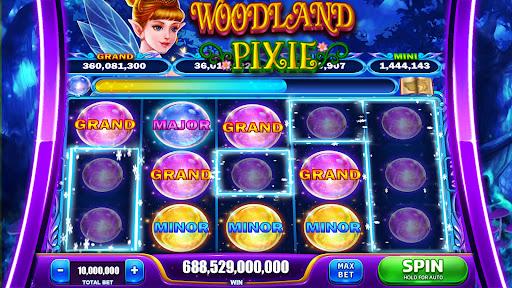 Grand Cash Slots: Free Casino Game apkdebit screenshots 4