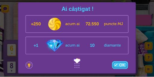 remi pe tabla - magic joly screenshot 3