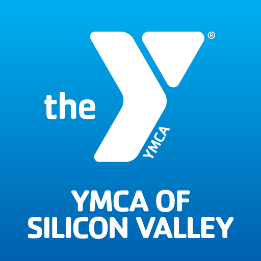 Ymca Silicon Valley Group Ex
