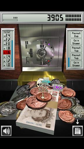 MONEY PUSHER GBP  screenshots 16