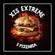 Xis Extreme e Pizzaria para PC Windows