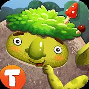 Wonderland - fairy-tale game