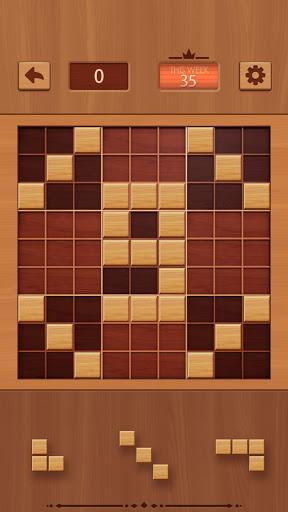 BlockPuzzleSudoku 29.0 screenshots 2