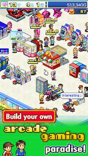 Free Pocket Arcade Story NEW 2021 **** 1