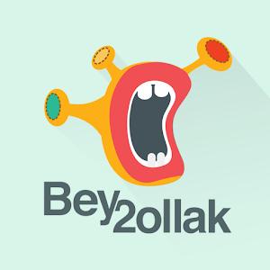 Bey2ollak Traffic MAPS + ETA
