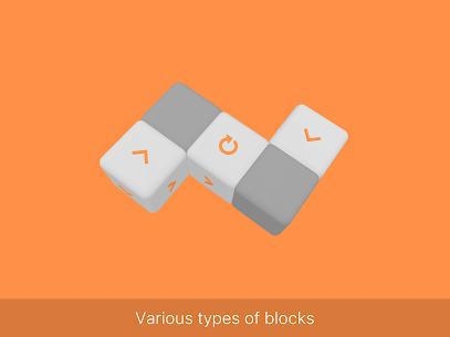 Mingame: 3D puzzle MOD APK 1.3.1 (Unlimited Tips) 14