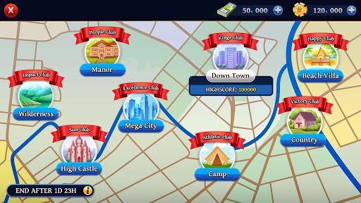8 Ball Blitz - Billiards Game& 8 Ball Pool in 2021  screenshots 13