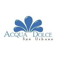 Acqua Dolce Spa icon