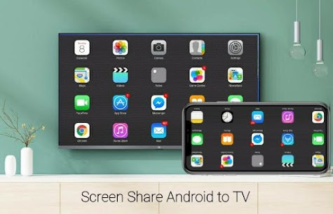 Miracast For Android to TV 1.1 (Full Paid) 7