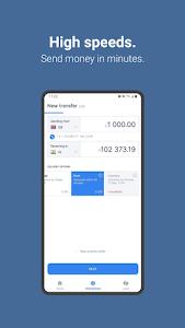 TransferGo: Money Transfer 4.20.0