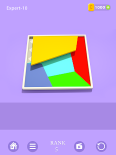 Puzzledom - classic puzzles all in one 8.0.3 Screenshots 19