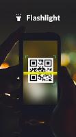 FREE QR Scanner, Barcode Scanner & QR Code Reader