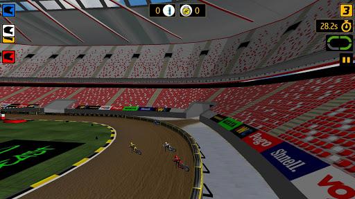 Speedway Challenge 2021 1.2.0.G0 screenshots 1