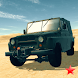 RussianMilitaryTruck: Simulator - Androidアプリ