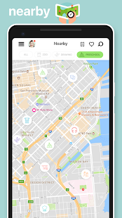Hello Baby: Parenting app for best baby moments 1.8.13 Screenshots 5