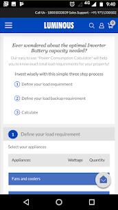 MPartner 5.7 Mod APK Download 3