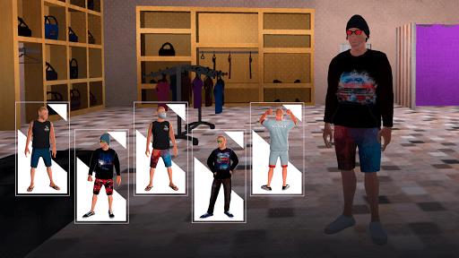 Elite MotoVlog screenshots 22
