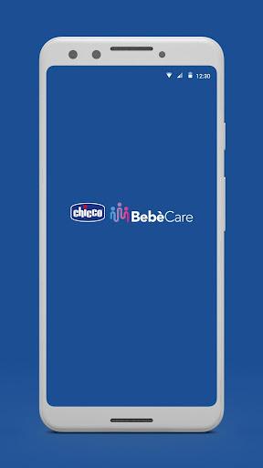 Chicco Bebu00e8Care 2.5.4 Screenshots 1