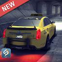 Incredibile Taxi Sim 2020 Pro