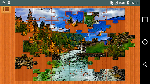 My Picture Puzzle 5.0 screenshots 4