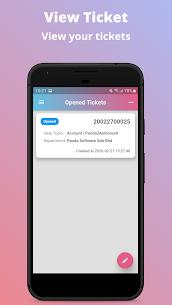 Free Panda Helpdesk Apk Download 2021 2