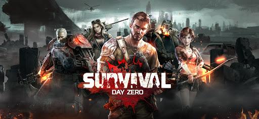 Survival: Day Zero screenshots 13
