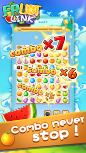 Onet Fruit  fruits For Pc – Free Download In Windows 7, 8, 10 And Mac 2