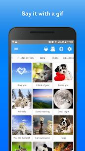 Elite Emoji v2.5.4 [Mod] is Here ! [Latest] 5