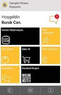 Kadıköy Belediyesi Spor Merkezi For Pc (Download In Windows 7/8/10 And Mac) 1