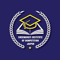 Shekhawati Institute of Competition Jaipur