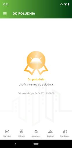 Aktywne Miasta android2mod screenshots 16