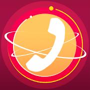 Phoner 2nd Phone Number + Texting & Calling App