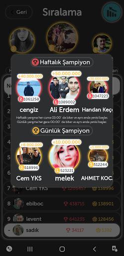 Para Kazan Bilgi Yaru0131u015fmasu0131 5.5 screenshots 4