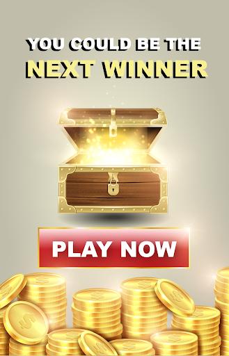 Gift Darts: free gifts, giveaways, fun game 1.519 screenshots 5