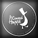 Le Canard Huppé - Androidアプリ