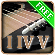 Chord Progression Studio FREE