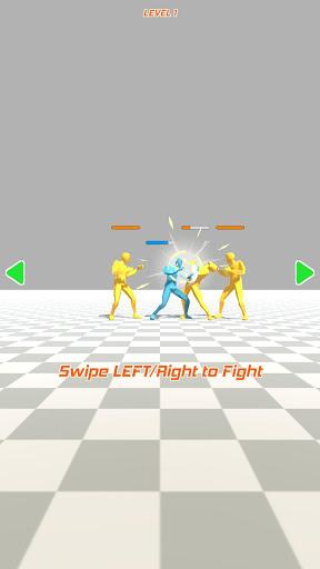 Side Hero  screenshots 2