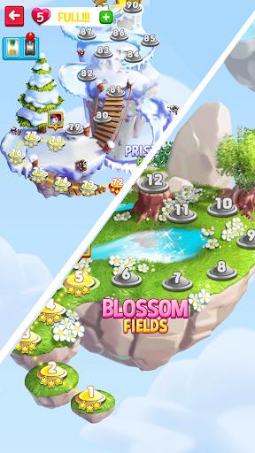 Puzzle Pets - Popping Fun 2.1.3 screenshots 14