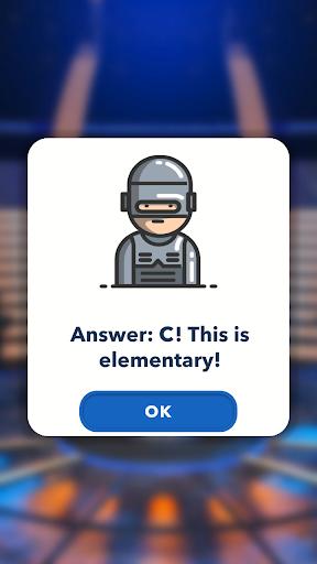 Millionaire - Free Trivia & Quiz Game 8.2.4 screenshots 20