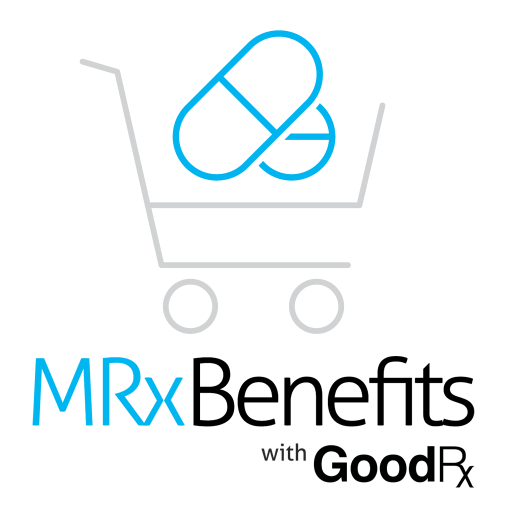 MRx Benefits with GoodRx