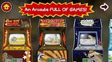 Just A Regular Arcadeのおすすめ画像1