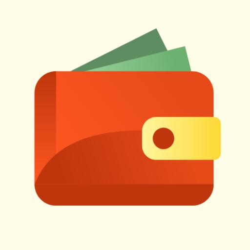 MyMoney - Money Manager, Expense Tracker & Budget