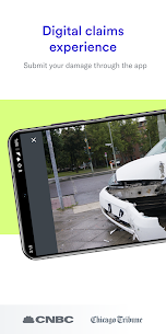 Clearcover Car Insurance Apk Download 4