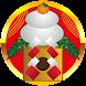 お正月アプリ2020 【正月アプリの決定版】 - Androidアプリ