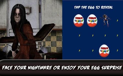 One Night at Mental Asylum Hack & Cheats Online 4