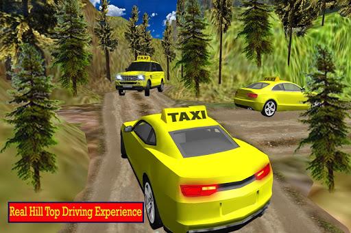 Offroad Car Real Drifting 3D - Free Car Games 2020 screenshots 8